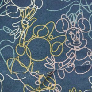 Youth Disney Leggings by Lularoe - Size S/M